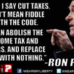 Ron_Paul_End_The_IRS_Replace_With_Nothing-2